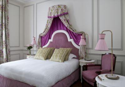 Hotel De S Ef Bf Bdze Bordeaux
